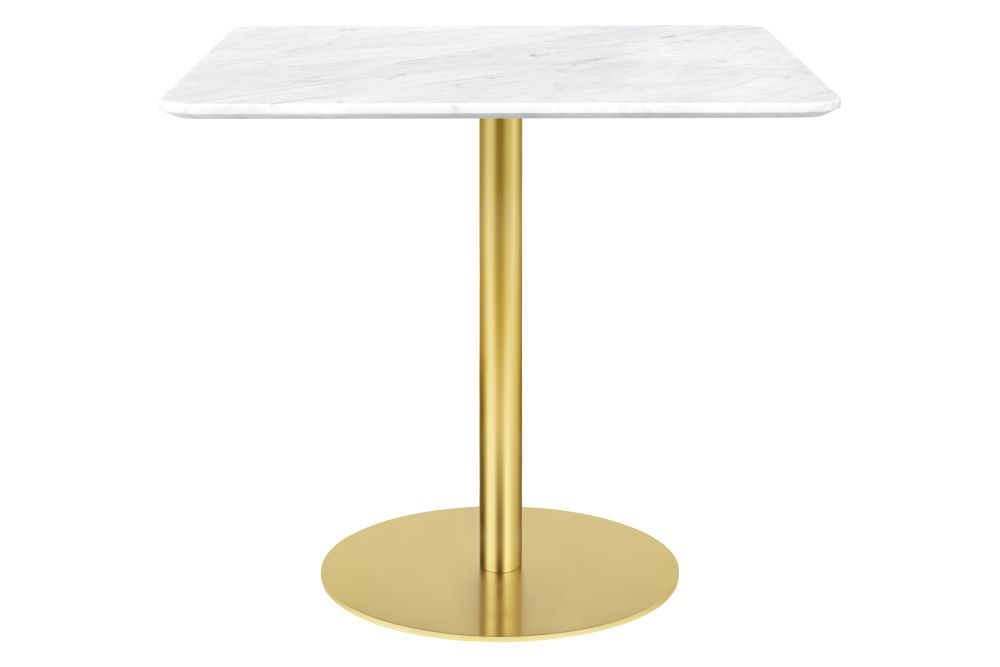 https://res.cloudinary.com/clippings/image/upload/t_big/dpr_auto,f_auto,w_auto/v1553094897/products/gubi-10-square-dining-table-gubi-gubi-clippings-11169299.jpg