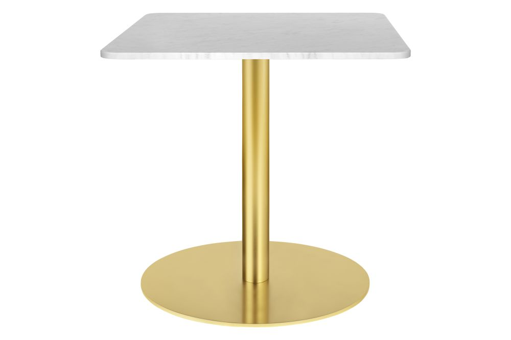 https://res.cloudinary.com/clippings/image/upload/t_big/dpr_auto,f_auto,w_auto/v1553096765/products/gubi-10-square-lounge-table-gubi-gubi-clippings-11169309.jpg