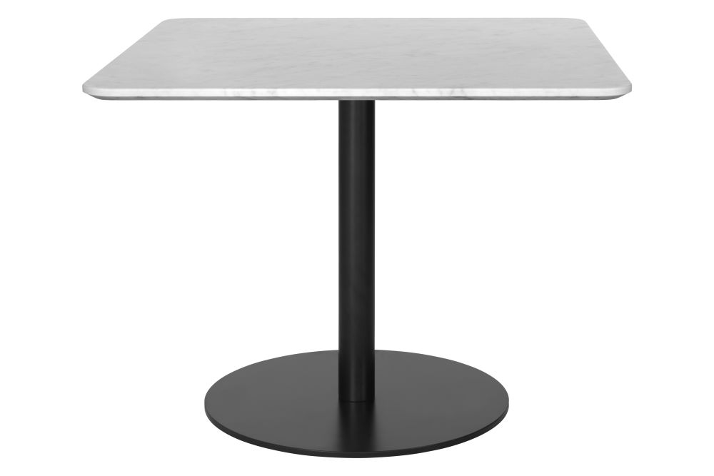 https://res.cloudinary.com/clippings/image/upload/t_big/dpr_auto,f_auto,w_auto/v1553096766/products/gubi-10-square-lounge-table-gubi-gubi-clippings-11169310.jpg