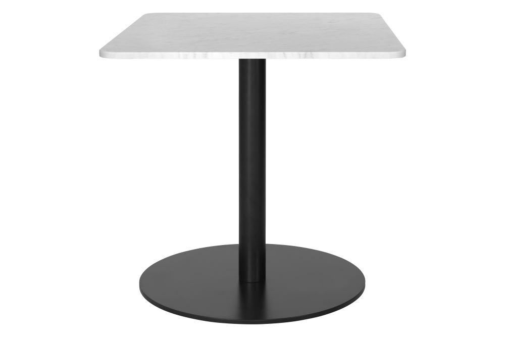 https://res.cloudinary.com/clippings/image/upload/t_big/dpr_auto,f_auto,w_auto/v1553096773/products/gubi-10-square-lounge-table-gubi-gubi-clippings-11169311.jpg