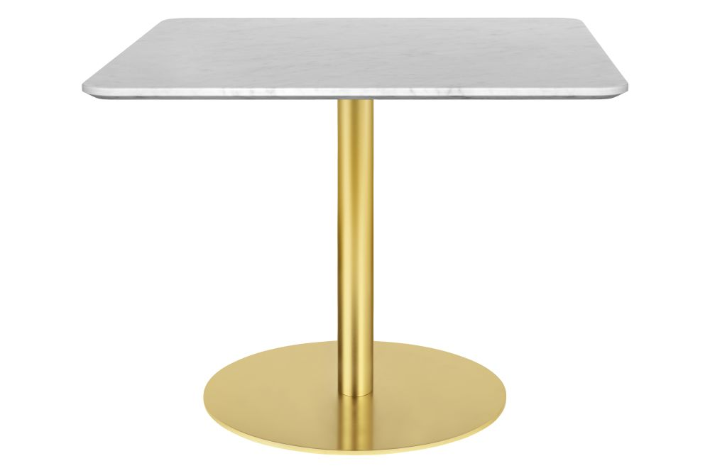 https://res.cloudinary.com/clippings/image/upload/t_big/dpr_auto,f_auto,w_auto/v1553096774/products/gubi-10-square-lounge-table-gubi-gubi-clippings-11169312.jpg