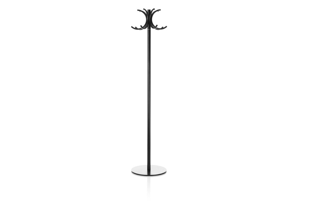 https://res.cloudinary.com/clippings/image/upload/t_big/dpr_auto,f_auto,w_auto/v1553140587/products/s70-12-coat-stand-set-of-2-lammhults-bo-lindekrantz-clippings-11169342.jpg