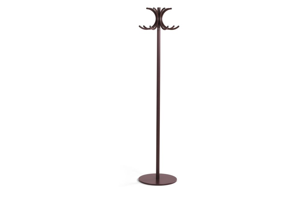 https://res.cloudinary.com/clippings/image/upload/t_big/dpr_auto,f_auto,w_auto/v1553140597/products/s70-12-coat-stand-set-of-2-lammhults-bo-lindekrantz-clippings-11169345.jpg