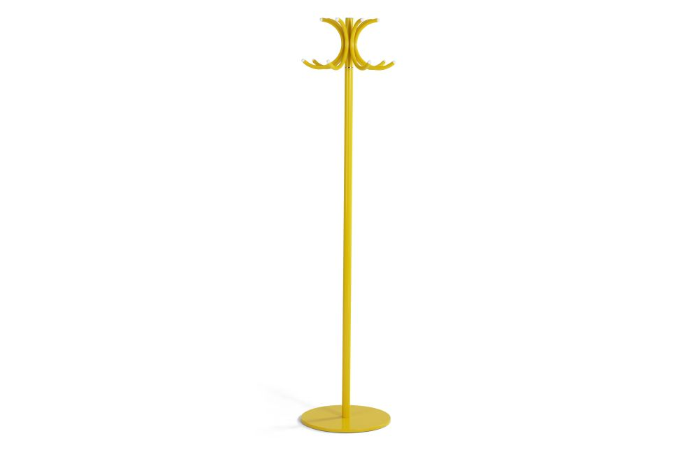 https://res.cloudinary.com/clippings/image/upload/t_big/dpr_auto,f_auto,w_auto/v1553140599/products/s70-12-coat-stand-set-of-2-lammhults-bo-lindekrantz-clippings-11169346.jpg