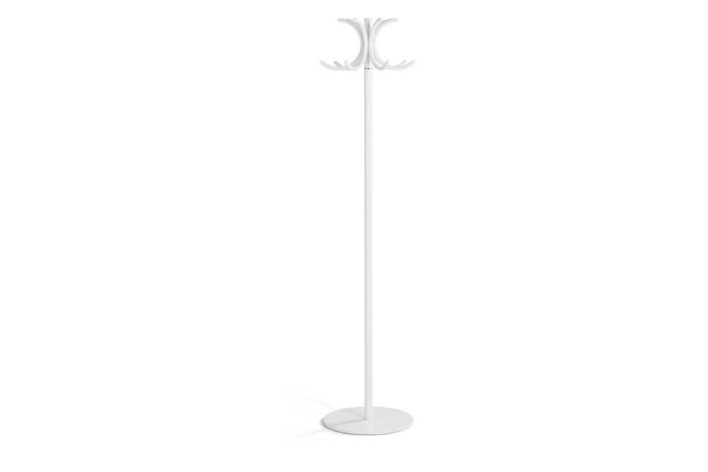 https://res.cloudinary.com/clippings/image/upload/t_big/dpr_auto,f_auto,w_auto/v1553140608/products/s70-12-coat-stand-set-of-2-lammhults-bo-lindekrantz-clippings-11169351.jpg
