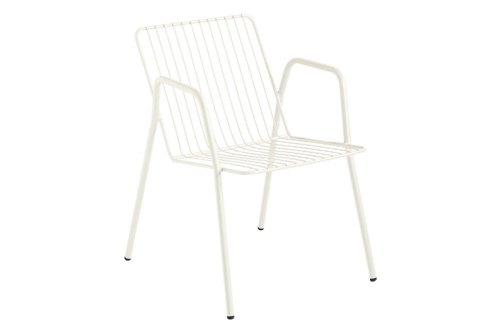 https://res.cloudinary.com/clippings/image/upload/t_big/dpr_auto,f_auto,w_auto/v1553147749/products/niza-dining-chair-with-arms-isimar-isimar-clippings-11169403.jpg