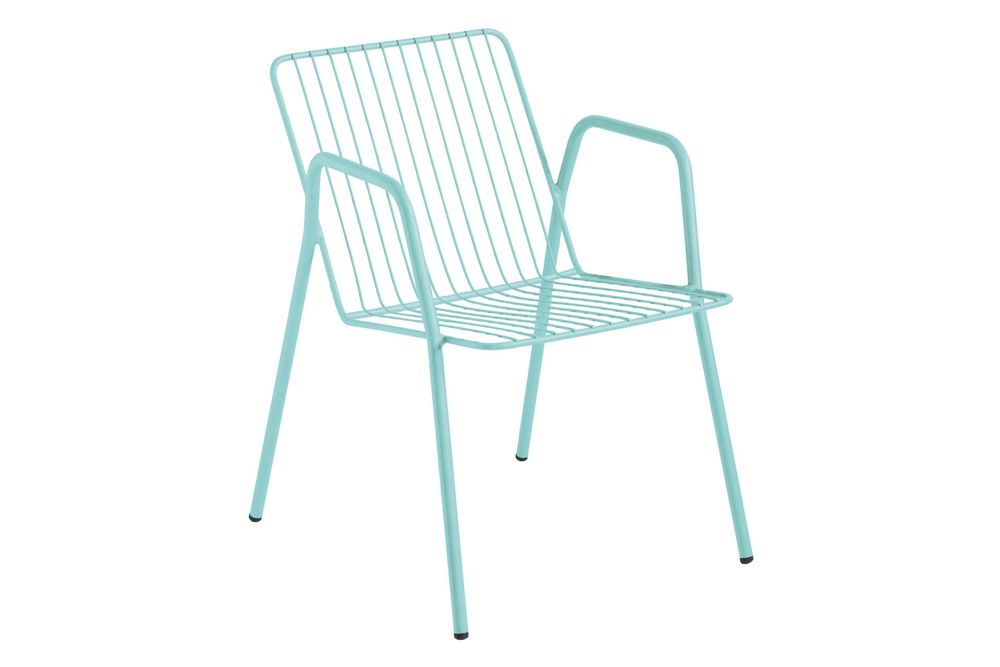 https://res.cloudinary.com/clippings/image/upload/t_big/dpr_auto,f_auto,w_auto/v1553147751/products/niza-dining-chair-with-arms-isimar-isimar-clippings-11169404.jpg