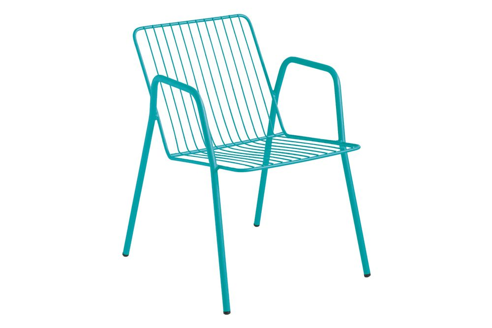 https://res.cloudinary.com/clippings/image/upload/t_big/dpr_auto,f_auto,w_auto/v1553147754/products/niza-dining-chair-with-arms-isimar-isimar-clippings-11169405.jpg