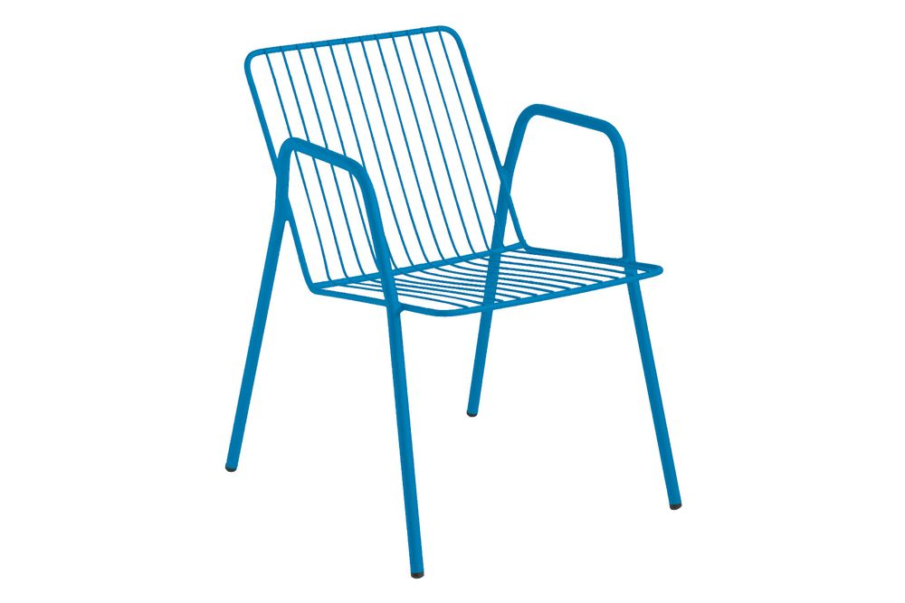 https://res.cloudinary.com/clippings/image/upload/t_big/dpr_auto,f_auto,w_auto/v1553147754/products/niza-dining-chair-with-arms-isimar-isimar-clippings-11169406.jpg