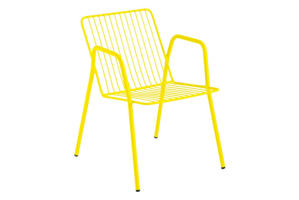 https://res.cloudinary.com/clippings/image/upload/t_big/dpr_auto,f_auto,w_auto/v1553147755/products/niza-dining-chair-with-arms-isimar-isimar-clippings-11169407.jpg