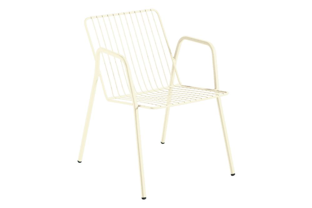 https://res.cloudinary.com/clippings/image/upload/t_big/dpr_auto,f_auto,w_auto/v1553147763/products/niza-dining-chair-with-arms-isimar-isimar-clippings-11169408.jpg