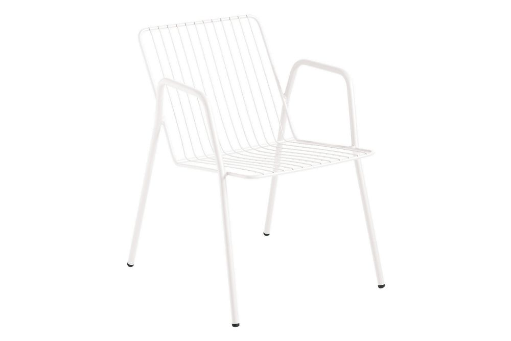 https://res.cloudinary.com/clippings/image/upload/t_big/dpr_auto,f_auto,w_auto/v1553147768/products/niza-dining-chair-with-arms-isimar-isimar-clippings-11169409.jpg
