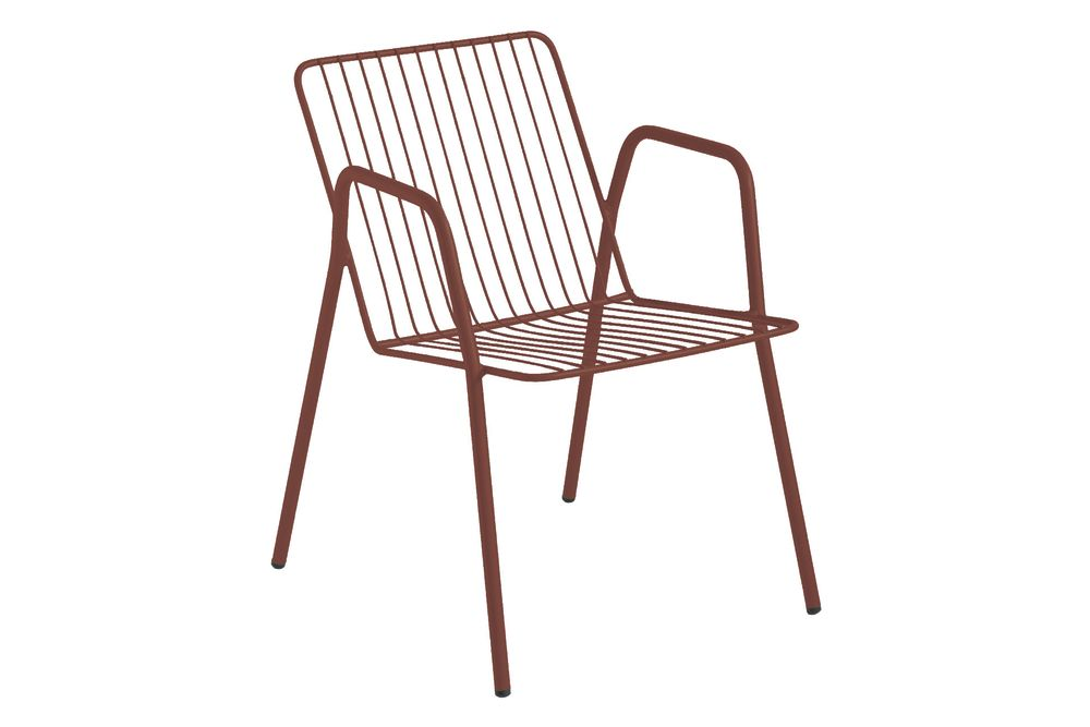 https://res.cloudinary.com/clippings/image/upload/t_big/dpr_auto,f_auto,w_auto/v1553147785/products/niza-dining-chair-with-arms-isimar-isimar-clippings-11169414.jpg