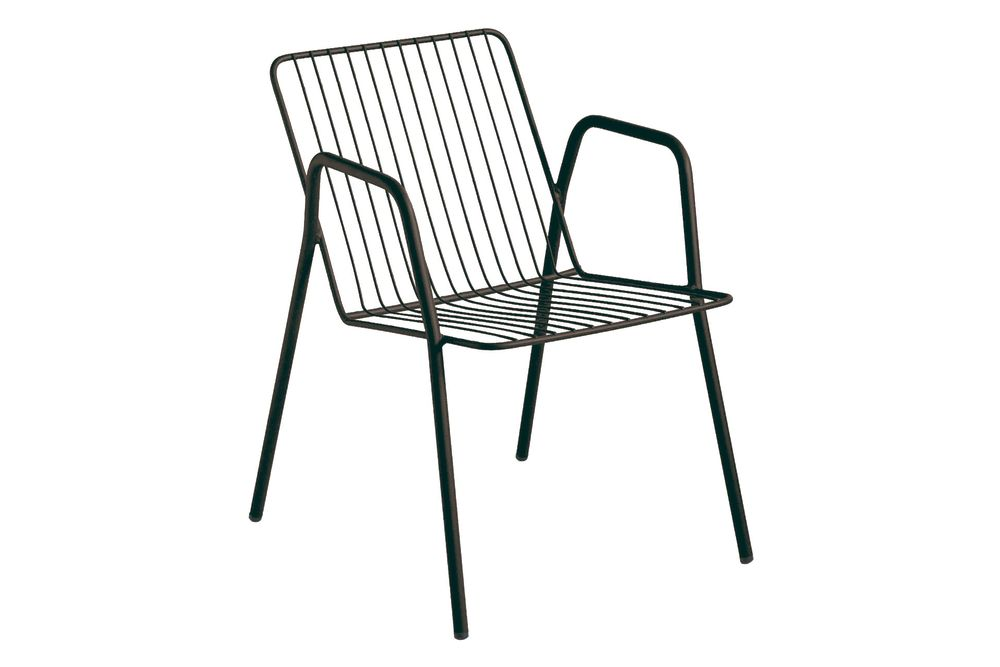 https://res.cloudinary.com/clippings/image/upload/t_big/dpr_auto,f_auto,w_auto/v1553147799/products/niza-dining-chair-with-arms-isimar-isimar-clippings-11169418.jpg