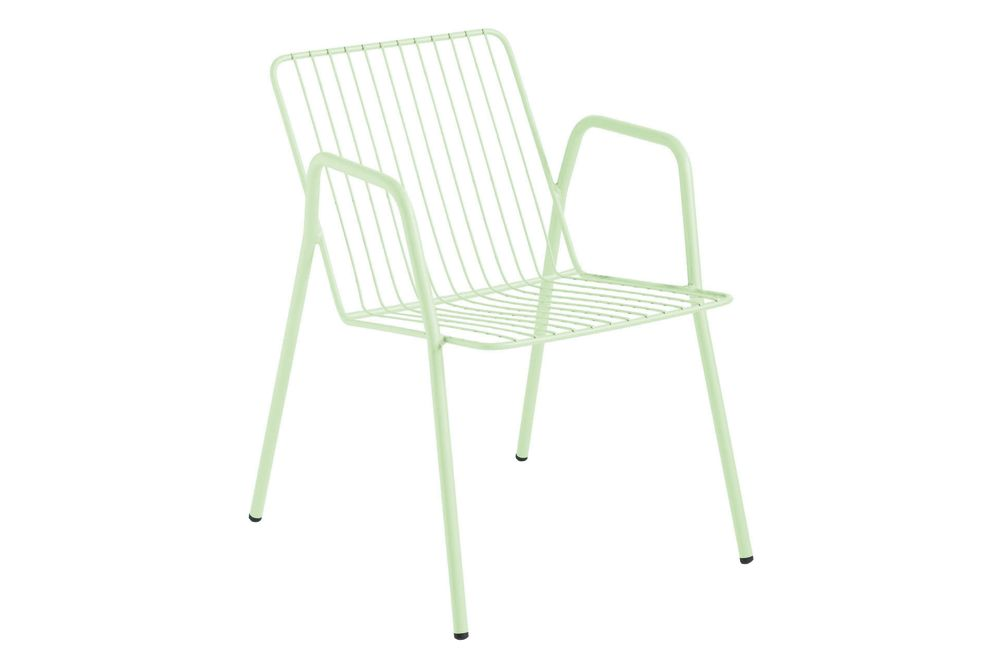 https://res.cloudinary.com/clippings/image/upload/t_big/dpr_auto,f_auto,w_auto/v1553147816/products/niza-dining-chair-with-arms-isimar-isimar-clippings-11169421.jpg
