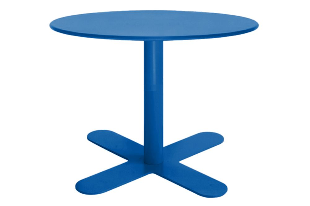https://res.cloudinary.com/clippings/image/upload/t_big/dpr_auto,f_auto,w_auto/v1553154703/products/antibes-round-coffee-table-with-metal-top-60-ral-9016-ibiza-white-isimar-isimar-clippings-11169487.jpg