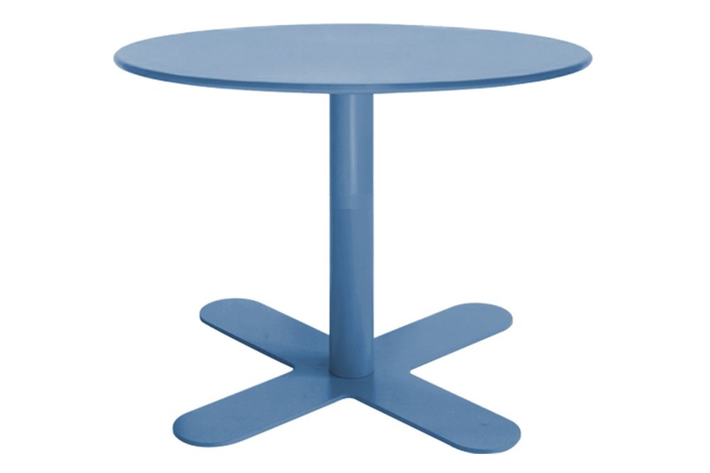 https://res.cloudinary.com/clippings/image/upload/t_big/dpr_auto,f_auto,w_auto/v1553154709/products/antibes-round-coffee-table-with-metal-top-isimar-isimar-clippings-11169495.jpg