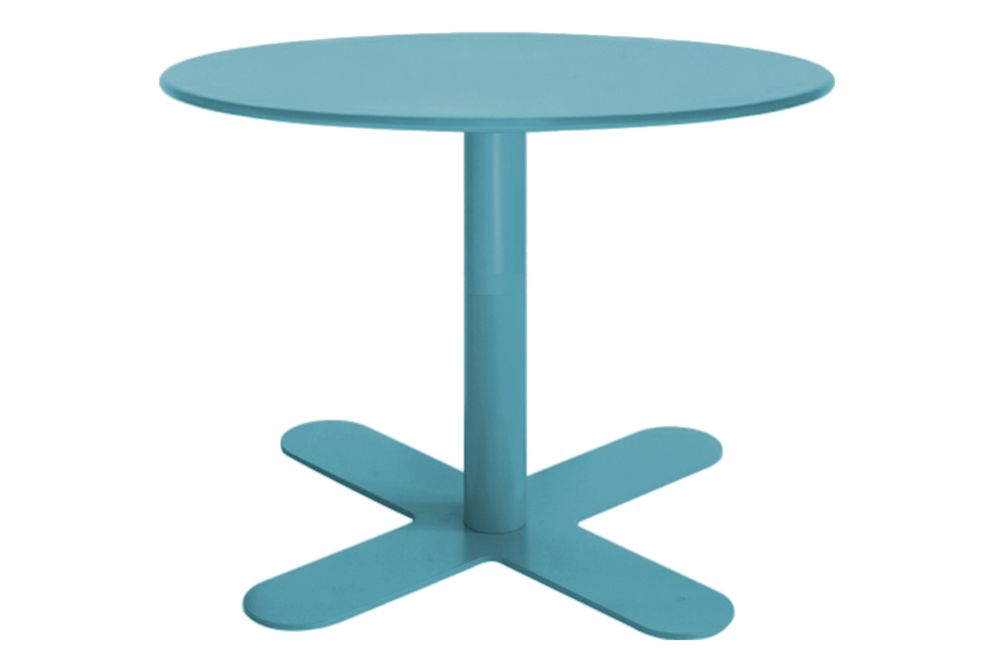 https://res.cloudinary.com/clippings/image/upload/t_big/dpr_auto,f_auto,w_auto/v1553154709/products/antibes-round-coffee-table-with-metal-top-isimar-isimar-clippings-11169496.jpg
