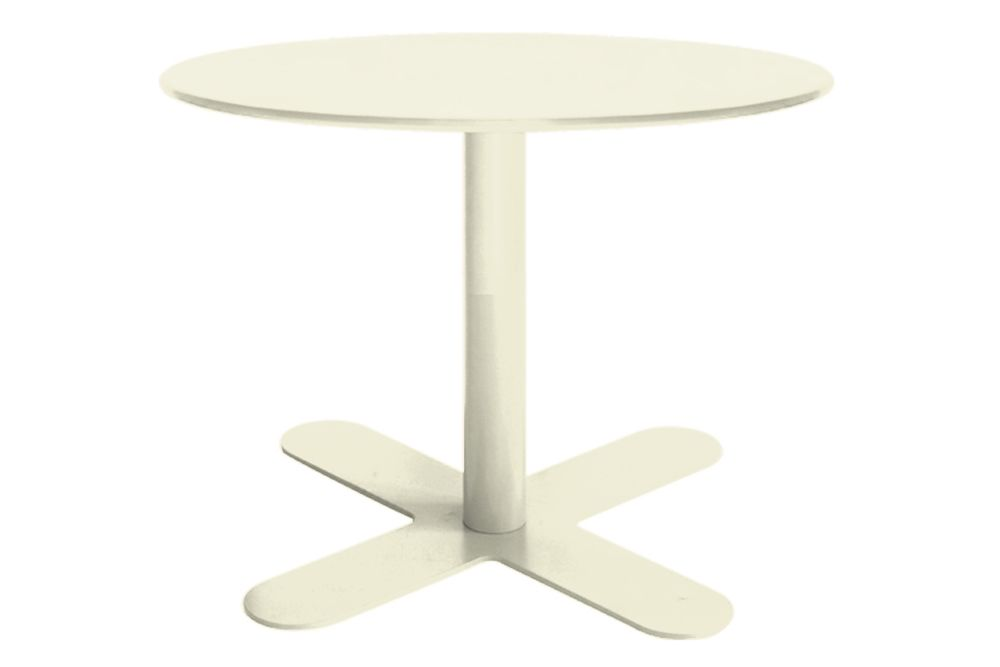 https://res.cloudinary.com/clippings/image/upload/t_big/dpr_auto,f_auto,w_auto/v1553154709/products/antibes-round-coffee-table-with-metal-top-isimar-isimar-clippings-11169511.jpg