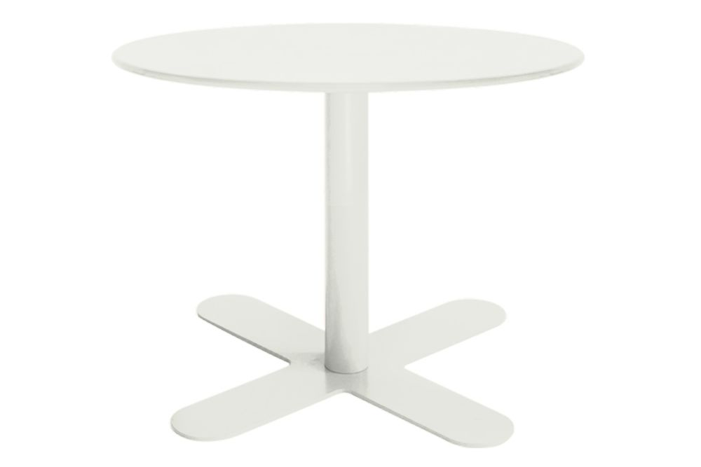 https://res.cloudinary.com/clippings/image/upload/t_big/dpr_auto,f_auto,w_auto/v1553154709/products/antibes-round-coffee-table-with-metal-top-isimar-isimar-clippings-11169512.jpg