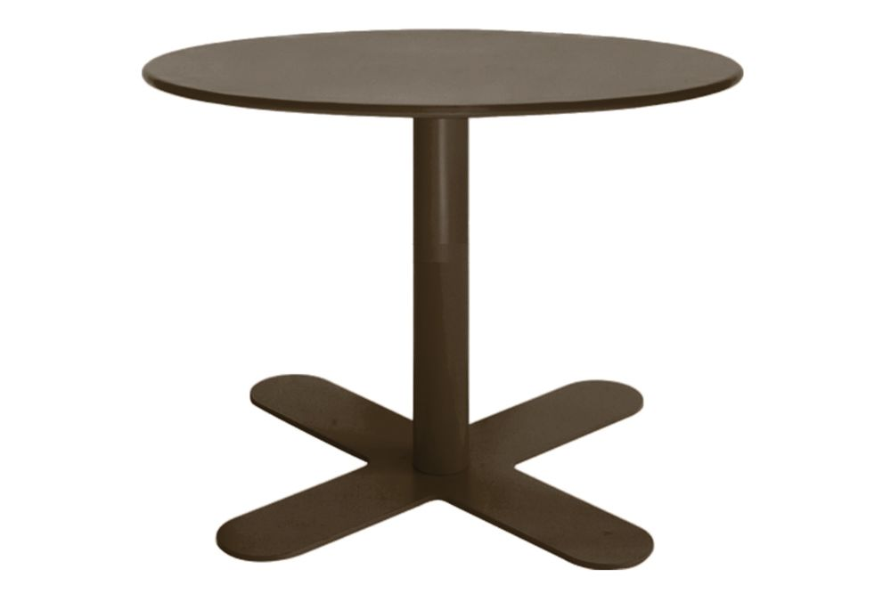 https://res.cloudinary.com/clippings/image/upload/t_big/dpr_auto,f_auto,w_auto/v1553154710/products/antibes-round-coffee-table-with-metal-top-isimar-isimar-clippings-11169502.jpg