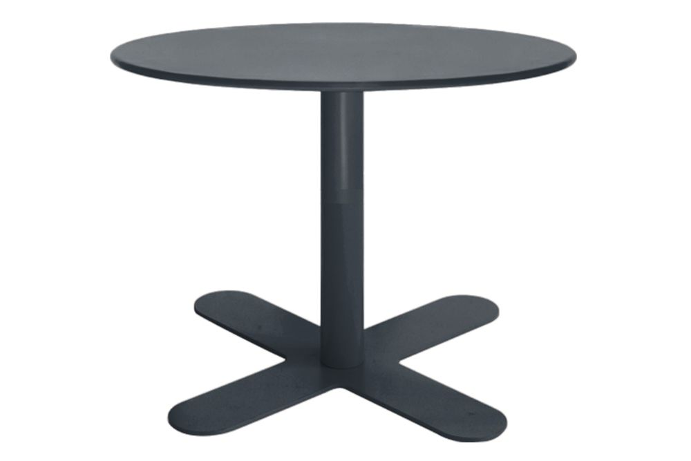 https://res.cloudinary.com/clippings/image/upload/t_big/dpr_auto,f_auto,w_auto/v1553154710/products/antibes-round-coffee-table-with-metal-top-isimar-isimar-clippings-11169503.jpg