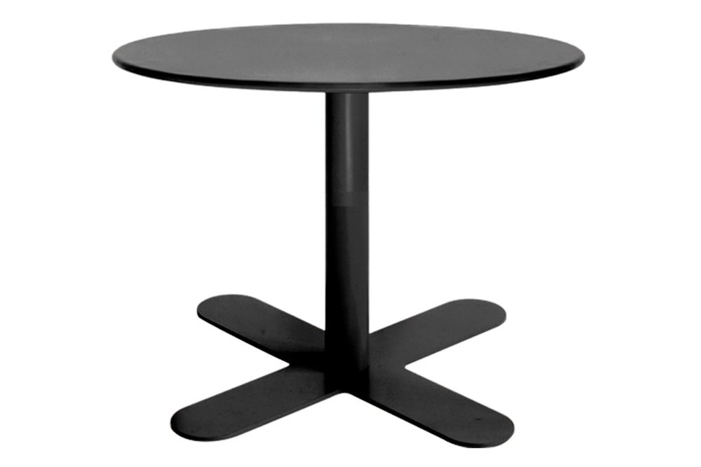 https://res.cloudinary.com/clippings/image/upload/t_big/dpr_auto,f_auto,w_auto/v1553154710/products/antibes-round-coffee-table-with-metal-top-isimar-isimar-clippings-11169508.jpg