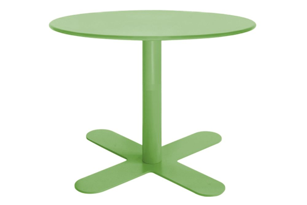 https://res.cloudinary.com/clippings/image/upload/t_big/dpr_auto,f_auto,w_auto/v1553154711/products/antibes-round-coffee-table-with-metal-top-isimar-isimar-clippings-11169501.jpg