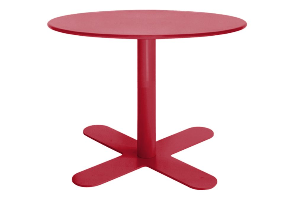 https://res.cloudinary.com/clippings/image/upload/t_big/dpr_auto,f_auto,w_auto/v1553154711/products/antibes-round-coffee-table-with-metal-top-isimar-isimar-clippings-11169505.jpg