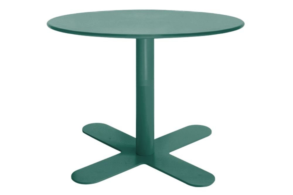 https://res.cloudinary.com/clippings/image/upload/t_big/dpr_auto,f_auto,w_auto/v1553154711/products/antibes-round-coffee-table-with-metal-top-isimar-isimar-clippings-11169506.jpg
