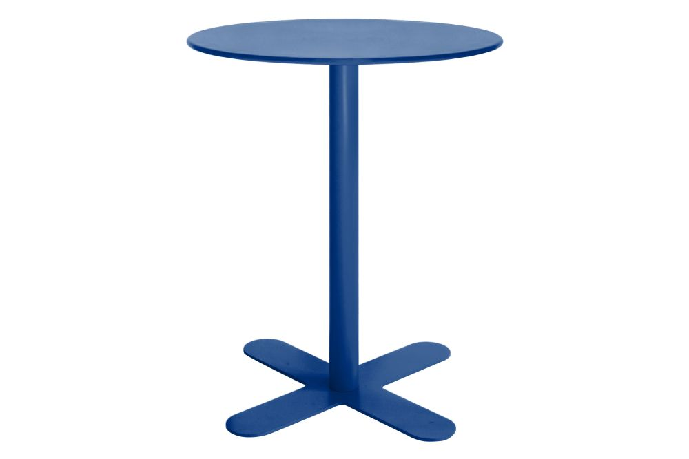https://res.cloudinary.com/clippings/image/upload/t_big/dpr_auto,f_auto,w_auto/v1553156139/products/antibes-round-dining-table-with-metal-top-60-ral-9016-ibiza-white-isimar-isimar-clippings-11169488.jpg