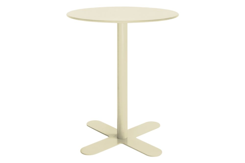 https://res.cloudinary.com/clippings/image/upload/t_big/dpr_auto,f_auto,w_auto/v1553156150/products/antibes-round-dining-table-with-metal-top-isimar-isimar-clippings-11169557.jpg