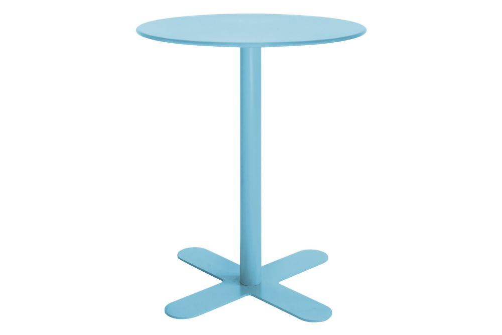 https://res.cloudinary.com/clippings/image/upload/t_big/dpr_auto,f_auto,w_auto/v1553156150/products/antibes-round-dining-table-with-metal-top-isimar-isimar-clippings-11169558.jpg