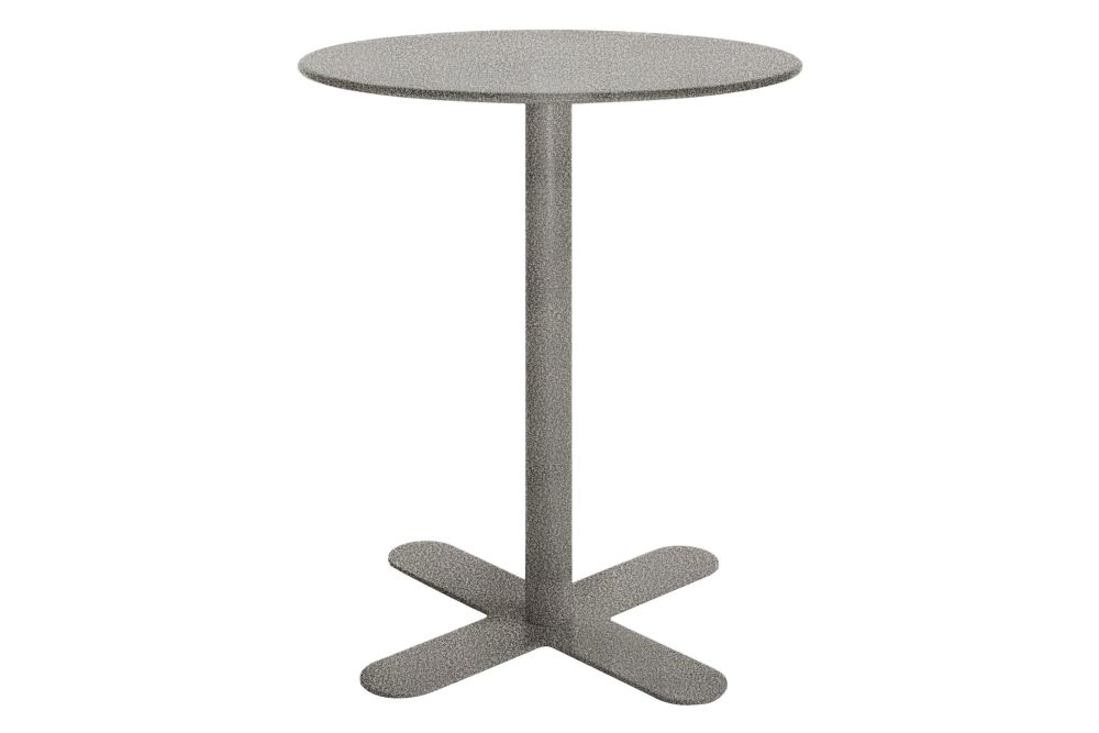 https://res.cloudinary.com/clippings/image/upload/t_big/dpr_auto,f_auto,w_auto/v1553156150/products/antibes-round-dining-table-with-metal-top-isimar-isimar-clippings-11169561.jpg