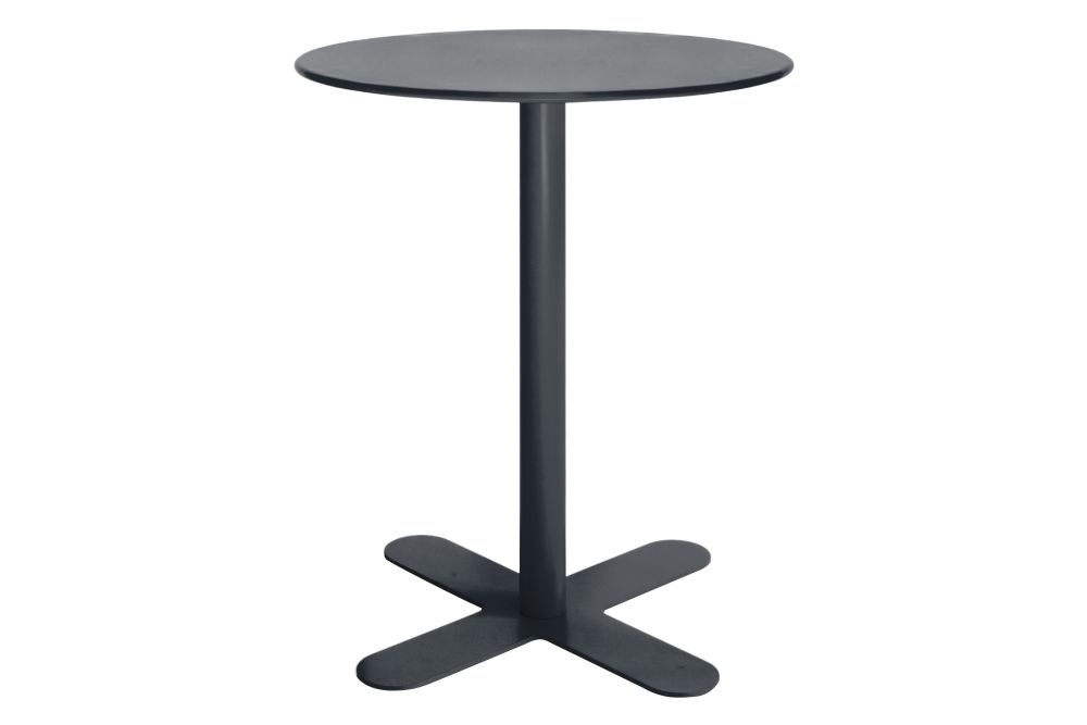 https://res.cloudinary.com/clippings/image/upload/t_big/dpr_auto,f_auto,w_auto/v1553156150/products/antibes-round-dining-table-with-metal-top-isimar-isimar-clippings-11169569.jpg