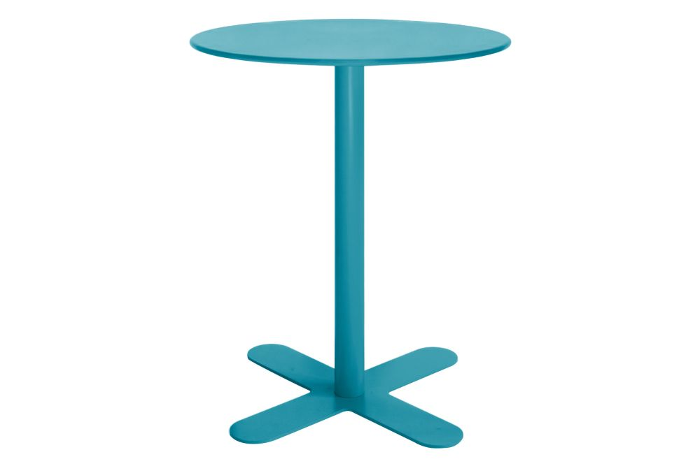 https://res.cloudinary.com/clippings/image/upload/t_big/dpr_auto,f_auto,w_auto/v1553156150/products/antibes-round-dining-table-with-metal-top-isimar-isimar-clippings-11169570.jpg