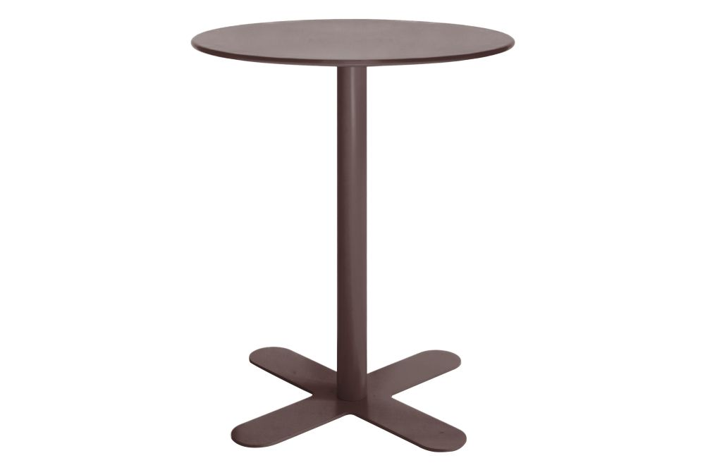 https://res.cloudinary.com/clippings/image/upload/t_big/dpr_auto,f_auto,w_auto/v1553156151/products/antibes-round-dining-table-with-metal-top-isimar-isimar-clippings-11169560.jpg