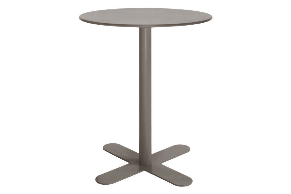 https://res.cloudinary.com/clippings/image/upload/t_big/dpr_auto,f_auto,w_auto/v1553156151/products/antibes-round-dining-table-with-metal-top-isimar-isimar-clippings-11169565.jpg