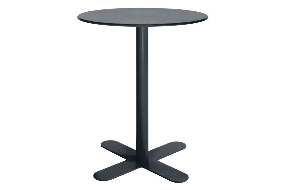 https://res.cloudinary.com/clippings/image/upload/t_big/dpr_auto,f_auto,w_auto/v1553156151/products/antibes-round-dining-table-with-metal-top-isimar-isimar-clippings-11169579.jpg