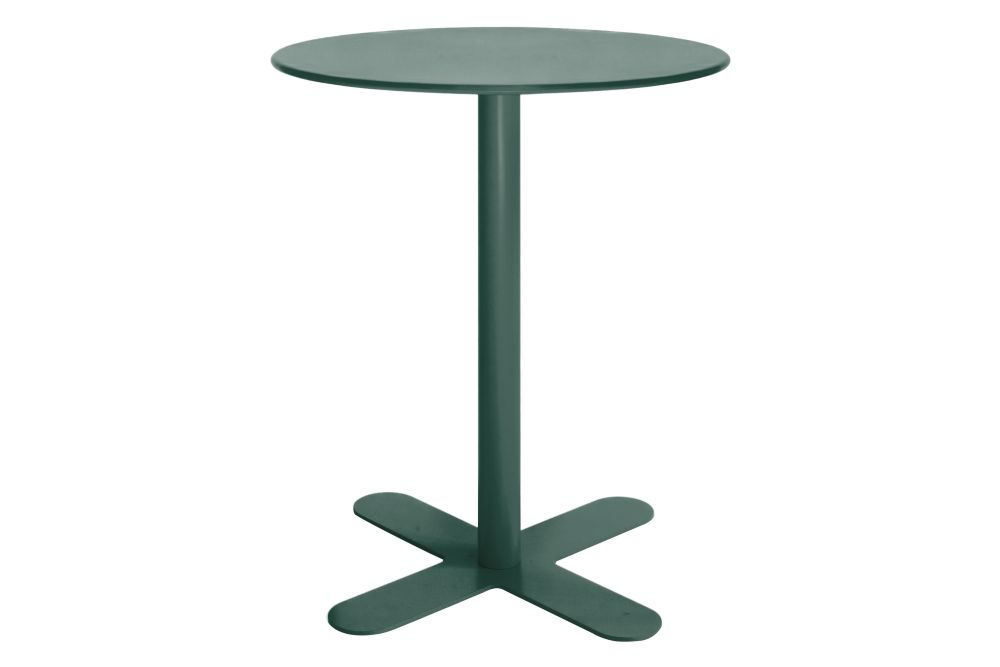 https://res.cloudinary.com/clippings/image/upload/t_big/dpr_auto,f_auto,w_auto/v1553156152/products/antibes-round-dining-table-with-metal-top-isimar-isimar-clippings-11169574.jpg