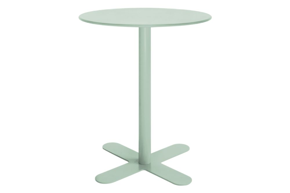 https://res.cloudinary.com/clippings/image/upload/t_big/dpr_auto,f_auto,w_auto/v1553156153/products/antibes-round-dining-table-with-metal-top-isimar-isimar-clippings-11169576.jpg