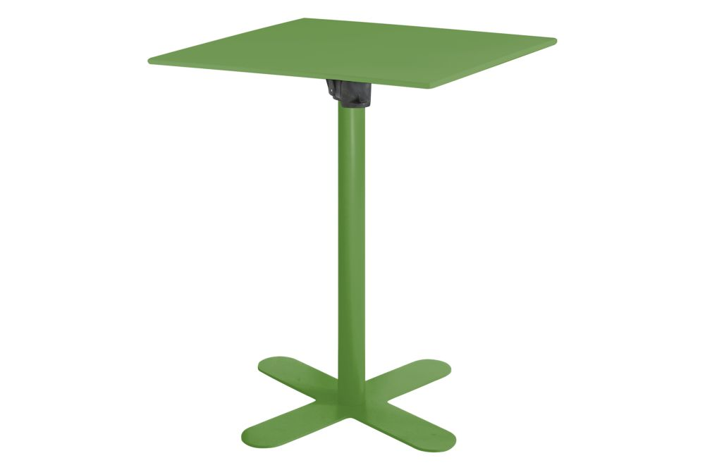 https://res.cloudinary.com/clippings/image/upload/t_big/dpr_auto,f_auto,w_auto/v1553157853/products/g%C3%A9nova-square-coffee-table-with-metal-top-isimar-clippings-11169591.jpg