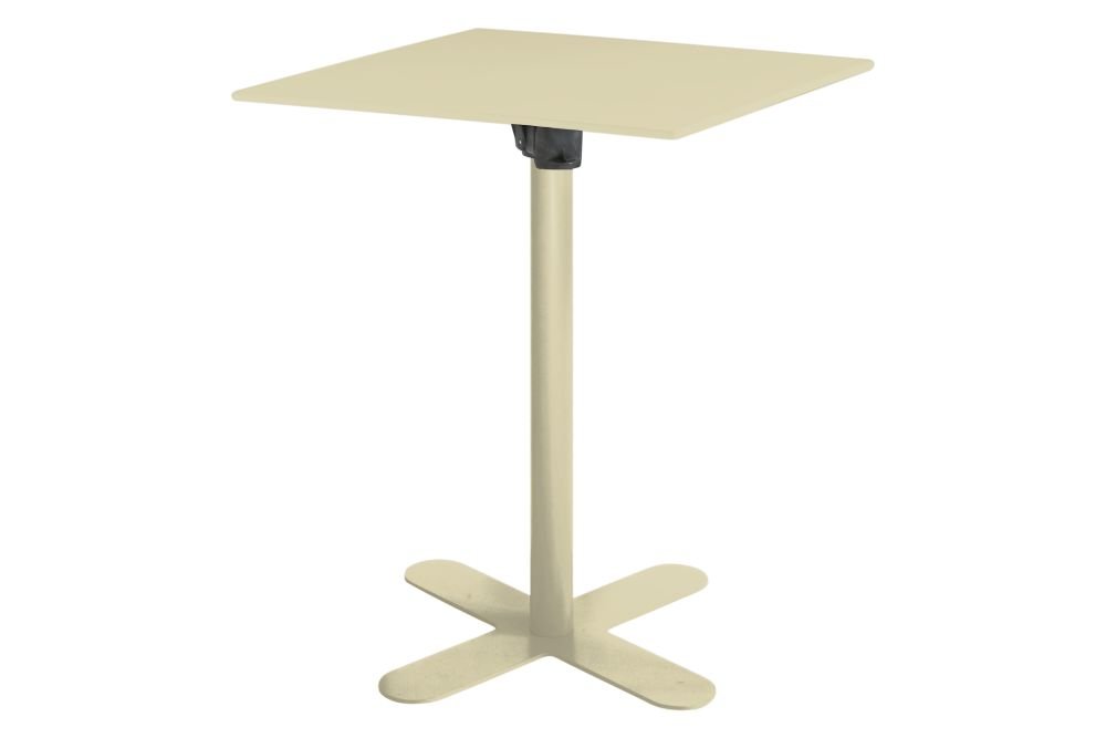 https://res.cloudinary.com/clippings/image/upload/t_big/dpr_auto,f_auto,w_auto/v1553157858/products/g%C3%A9nova-square-coffee-table-with-metal-top-isimar-clippings-11169594.jpg