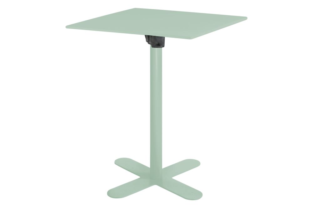 https://res.cloudinary.com/clippings/image/upload/t_big/dpr_auto,f_auto,w_auto/v1553157876/products/g%C3%A9nova-square-coffee-table-with-metal-top-isimar-clippings-11169597.jpg