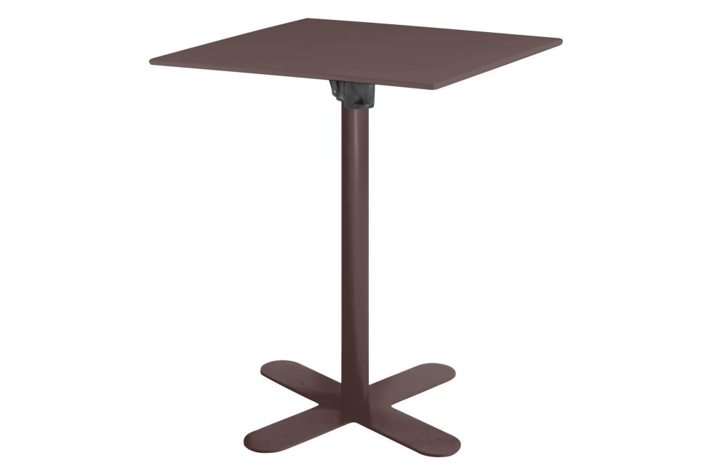 https://res.cloudinary.com/clippings/image/upload/t_big/dpr_auto,f_auto,w_auto/v1553157882/products/g%C3%A9nova-square-coffee-table-with-metal-top-isimar-clippings-11169598.jpg