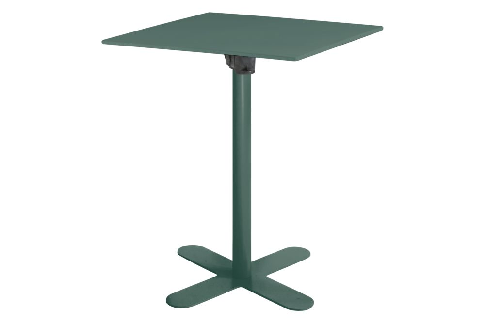 https://res.cloudinary.com/clippings/image/upload/t_big/dpr_auto,f_auto,w_auto/v1553157884/products/g%C3%A9nova-square-coffee-table-with-metal-top-isimar-clippings-11169600.jpg