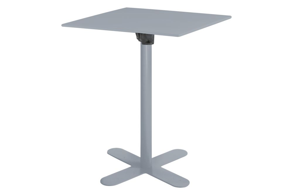 https://res.cloudinary.com/clippings/image/upload/t_big/dpr_auto,f_auto,w_auto/v1553157896/products/g%C3%A9nova-square-coffee-table-with-metal-top-isimar-clippings-11169602.jpg