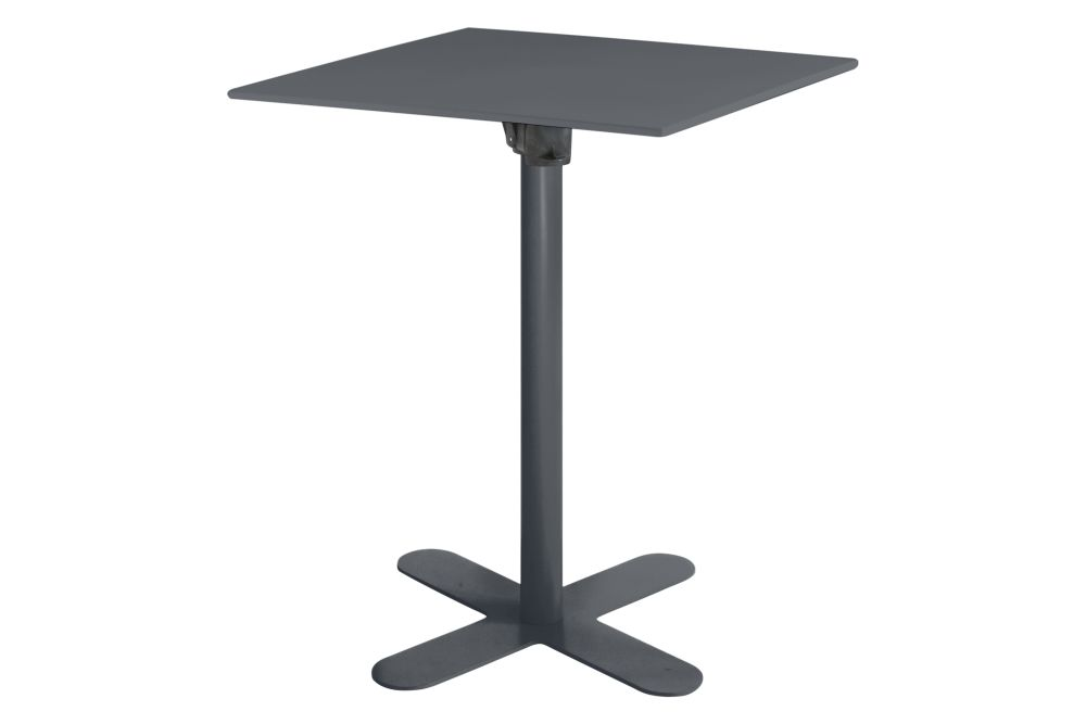 https://res.cloudinary.com/clippings/image/upload/t_big/dpr_auto,f_auto,w_auto/v1553157921/products/g%C3%A9nova-square-coffee-table-with-metal-top-isimar-clippings-11169607.jpg