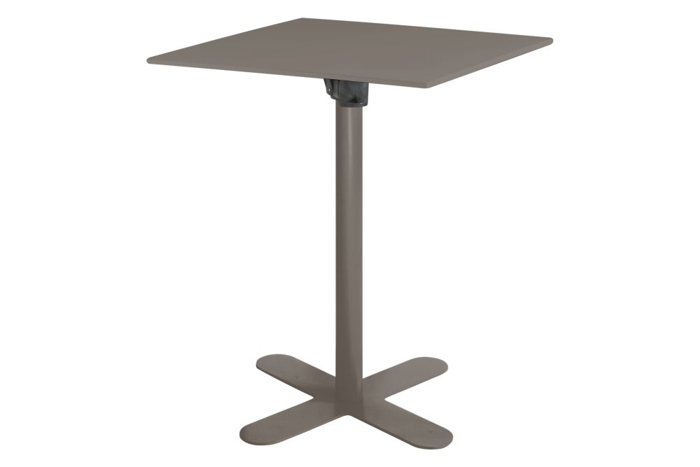 https://res.cloudinary.com/clippings/image/upload/t_big/dpr_auto,f_auto,w_auto/v1553157926/products/g%C3%A9nova-square-coffee-table-with-metal-top-isimar-clippings-11169608.jpg