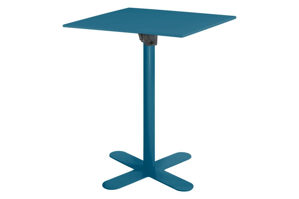 https://res.cloudinary.com/clippings/image/upload/t_big/dpr_auto,f_auto,w_auto/v1553157930/products/g%C3%A9nova-square-coffee-table-with-metal-top-isimar-clippings-11169609.jpg